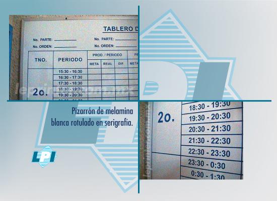 Pin aluminio total s a de c v filmvz portal on pinterest - Letras para serigrafia ...