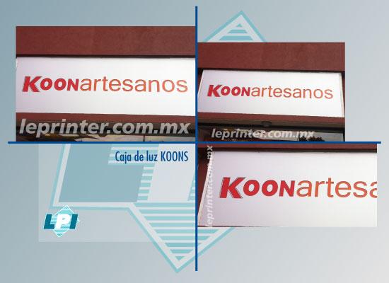 Caja-de-luz-KOONS