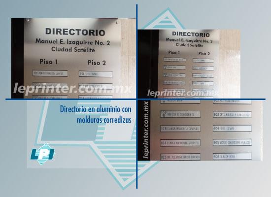 Directorio-en-aluminio-con-molduras-corredizas