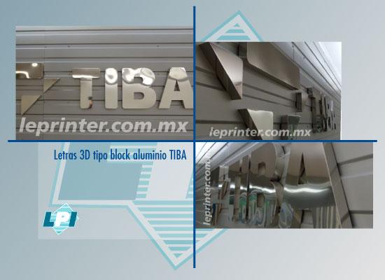 Letras-3D-tipo-block-aluminio-TIBA