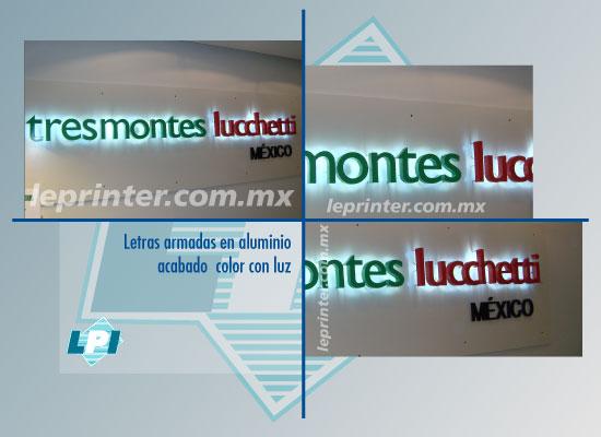 Letras-armadas-en-aluminio-acabado--color-con-luz