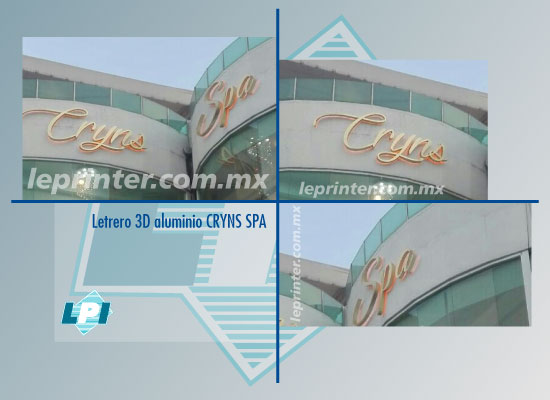 Letrero-3D-aluminio-CRYNS-SPA