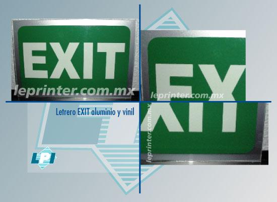Letrero-EXIT-aluminio-y-vinil