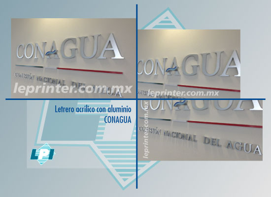 Letrero-acrílico-con-aluminio-CONAGUA