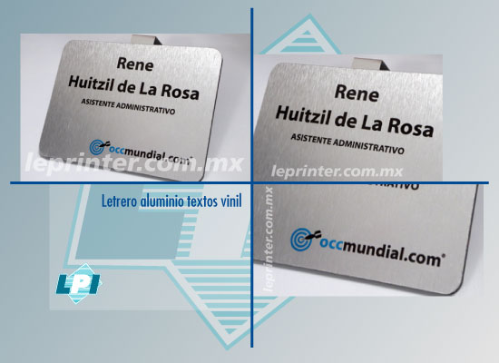 Letrero-aluminio-textos-vinil