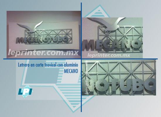 Letrero-en-corte-trovicel-con-aluminio-MECANO