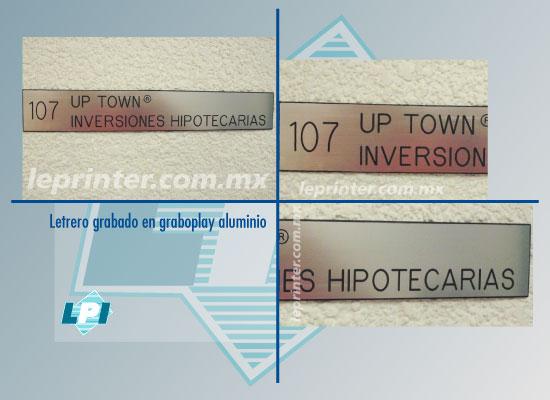 Letrero-grabado-en-graboplay-aluminio