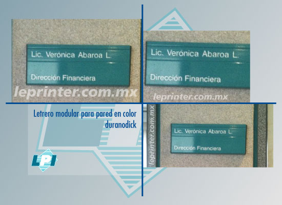 Letrero-modular-para-pared-en-color-duranodick