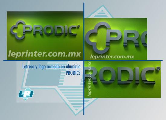 Letrero-y-logo-armado-en-aluminio-PRODICS