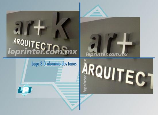 Logo-3-D-aluminio-dos-tonos
