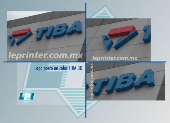 Logo-acero-en-color-TIBA-3D