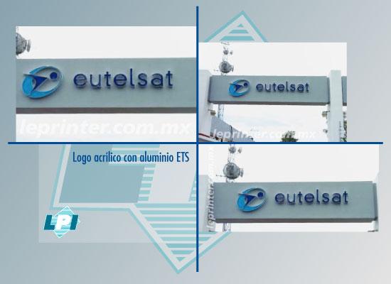 Logo-acrílico-con-aluminio-ETS
