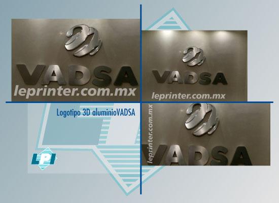 Logotipo-3-D-aluminioVADSA
