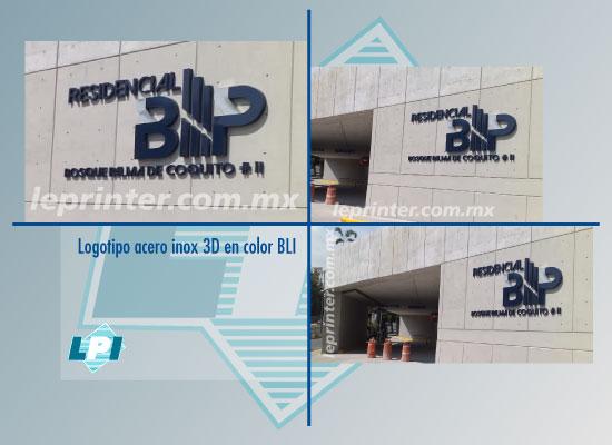 Logotipo-acero-inox-3D-en-color-BLI