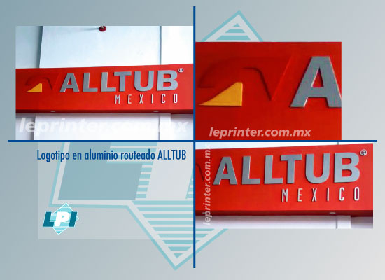 Logotipo-en-aluminio-routeado-ALLTUB