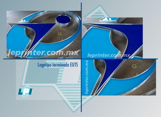Logotipo-terminado-EUTS