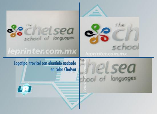 Loogtipo--trovicel-con-aluminio-acabado-en-color-Chelsea