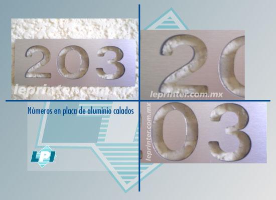 Numeros-en-placa-de-aluminio-calados