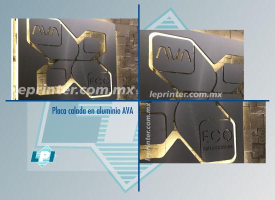 PLaca-calada-en-aluminio-AVA