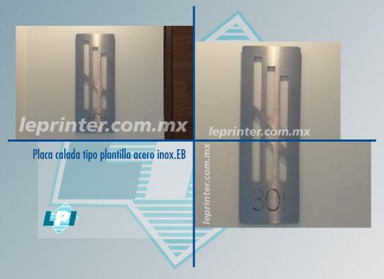 PLaca-calada-tipo-plantilla-acero-inox.EB