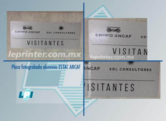 PLaca-fotograbada-aluminio-ESTACANCAF