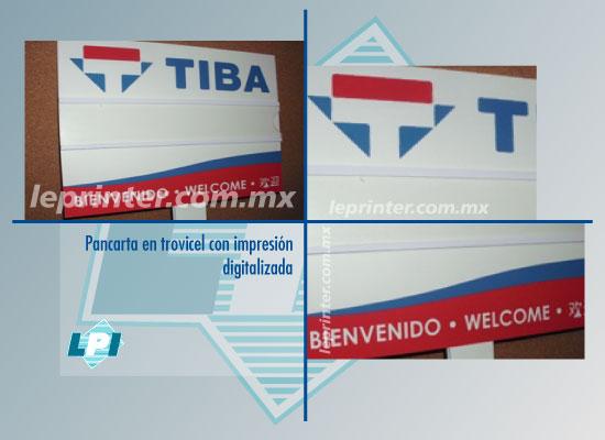 Pancarta-en-trovicel-con-impresion-digitalizada