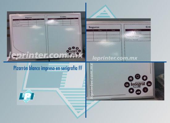 Pizarrón-blanco-impreso-en-serigrafía-FF