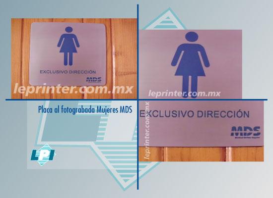 Placa-al-fotograbada-Mujeres-MDS