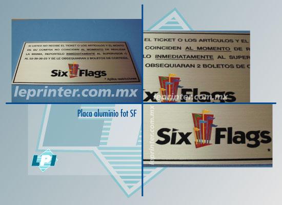 Placa-aluminio-fot-SF