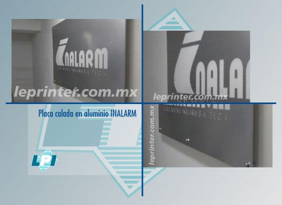 Placa-calada-en-aluminio-INALARM