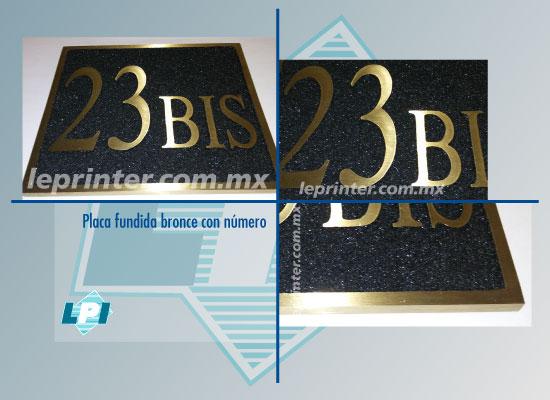Placa-fundida-bronce-con-número