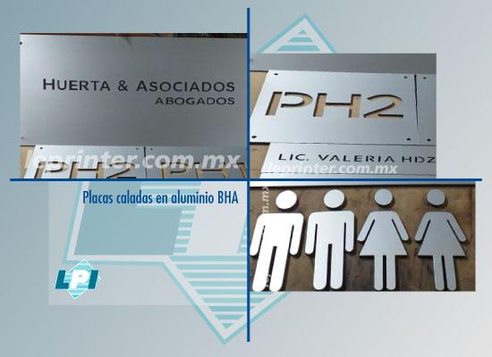 Placas-caladas-en-aluminio-BHA