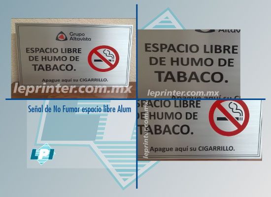 Señal-de-No-Fumar-spacio-libre-Alum