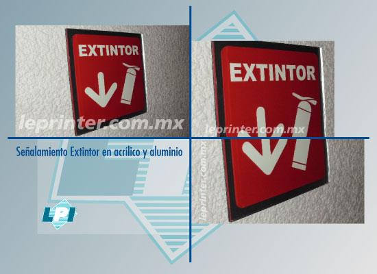 Señalamiento-Extinor-en-acrìlico-y-aluminio