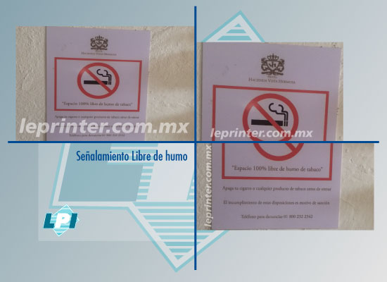 Señalamiento-Libre-de-humo