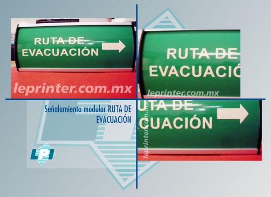 Señalamiento-modular--RUTA-DE-EVACUACIÓN