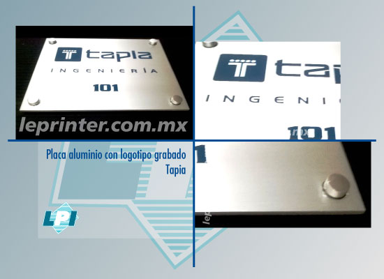 placa-alum-con-logotipo-grabado-Tapia