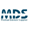 mds-leprinter-cdmx
